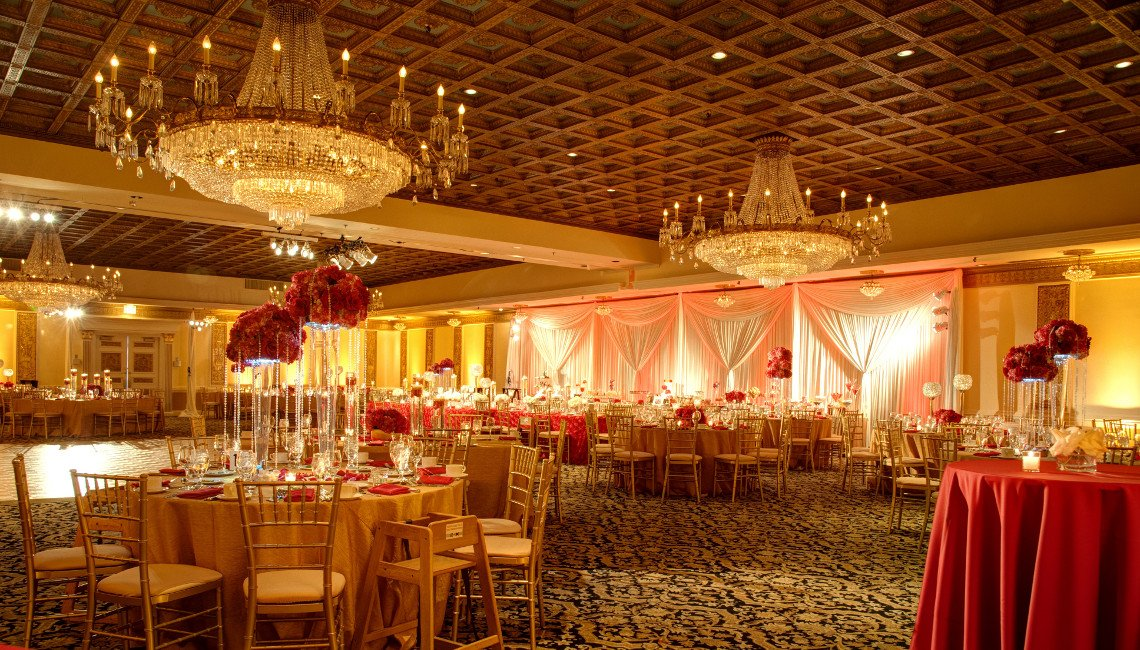 wedding venues chicago suburbs