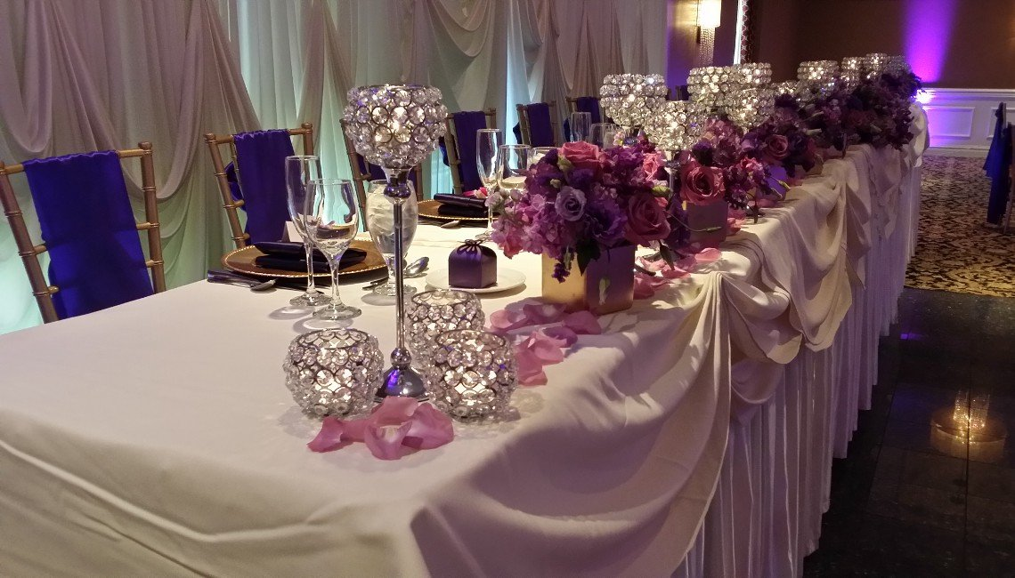wedding halls chicago suburbs
