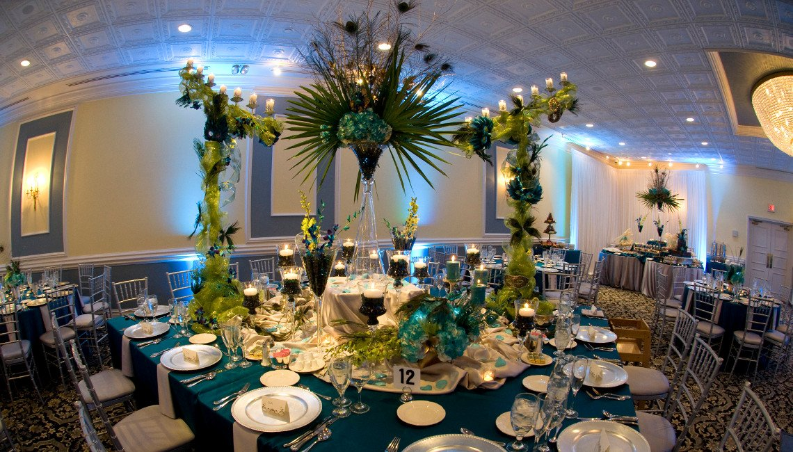 affordable banquet halls chicago suburbs