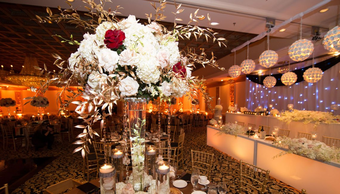 weddings chicago suburbs