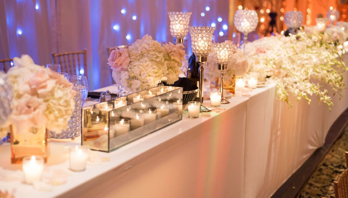 wedding planners chicago suburbs